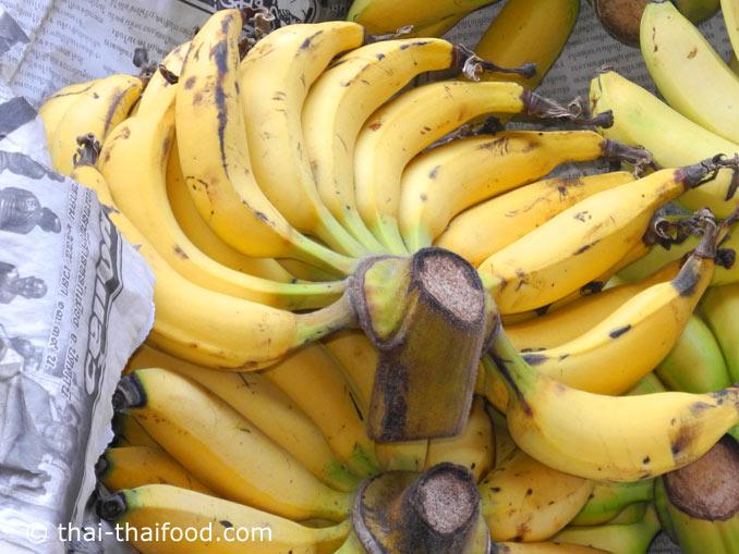 กล้วยเล็บมือนางสุก