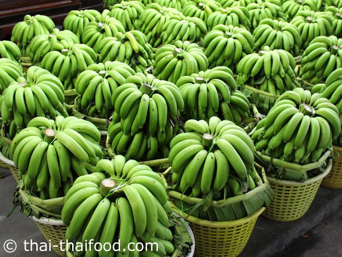 หวีกล้วยหอม