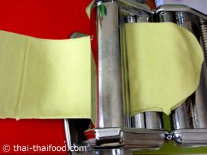 https://www.thai-thaifood.com/bilder/2153c.jpg