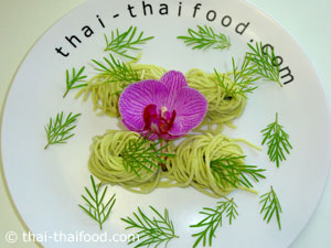 https://www.thai-thaifood.com/bilder/2157c.jpg
